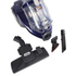 Vax C85D2BE Bagless Vacuum Cleaner: Image 2
