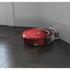 Pifco P28027 Self-Docking Robo Vac - Silver: Image 3