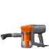 Pifco P28037 600W Handheld Vacuum Cleaner: Image 2