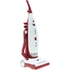 Hoover PU71PU01001 Purepower Upright Bagged Vacuum Cleaner: Image 2