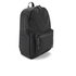 Herschel Supply Co. Settlement Backpack - Black: Image 3