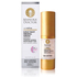 Manuka Doctor ApiRefine Gold Dust Firming Serum 30ml: Image 1