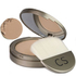 Colorescience Pressed Mineral Compact - A Taste of Honey: Image 1