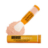 Colorescience Pro Retractable Foundation Brush SPF 20 - California Girl: Image 1