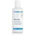 Murad Clarifying Body Spray: Image 1