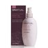 SpaRitual Infinitely Loving Body Oil 228ml: Image 1