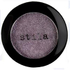 Stila Jewel Eye Shadow - Amethyst: Image 1