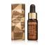 AHAVA Dead Sea Crystal Osmoter X6 Facial Serum 5ml - FREE Gift: Image 1