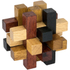Professor Puzzle The Puzzle Chest: Image 6