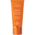 Institut Esthederm Adaptasun Face Cream Moderate Sun 50ml: Image 1