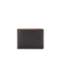 PS by Paul Smith Men's Billfold Coin Wallet - Black: Image 1
