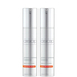 2x asap Advanced Hydrating Moisturiser: Image 1