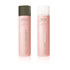 Davroe Colour Senses Shampoo and Conditioner: Image 1