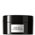 Mascarilla No.1 L'Hydration de David Mallett (180 ml): Image 1