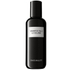 David Mallett No.2 Shampoo Le Volume (250 ml): Image 1