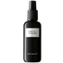 David Mallett No.2 Spray Le Volume (150ml): Image 1