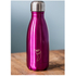 Chilly's Bottles 260ml - Pink: Image 1