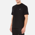 Alexander Wang Men's Dollar Sign T-Shirt - Black: Image 2