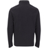 Craghoppers Men's Selby Half Zip Fleece - Dark Navy: Image 2