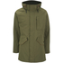 Craghoppers Men's 250 Jacket - Dark Moss: Image 1