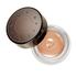 BECCA Ultimate Coverage Concealer Crème - Praline: Image 1