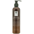 Dr Roebucks Body & Handwash 250ml: Image 1