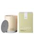 ECOYA French Pear - Madison Jar: Image 1