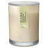 ECOYA French Pear - Metro Jar: Image 1