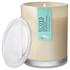 ECOYA Lotus Flower - Metro Jar: Image 2