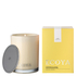 ECOYA Lemongrass and Ginger - Madison Jar: Image 1