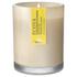 ECOYA Lemongrass and Ginger - Metro Jar: Image 1