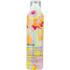 Amika Perk Up Dry Shampoo 232ml: Image 1