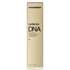 Mesoestetic Radiance DNA Night Cream 50ml: Image 1