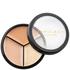 Napoleon Pro - Palette Correct & Conceal: Image 1