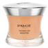 PAYOT Techni Liss Booster 50ml: Image 1