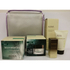 AHAVA Beauty Before Age Exclusive Pack: Image 1