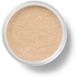 bareMinerals Flawless Radiance All Over Face Color: Image 1