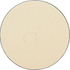 jane iredale PurePressed Base Pressed Mineral Powder SPF 20 - Satin Refill: Image 1