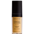 Pevonia Stem Cells Intensive Serum: Image 1