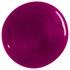 SpaRitual Nail Lacquer - Drop Dead Gorgeous 15ml: Image 2