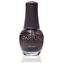 SpaRitual Nail Lacquer - Hypnotic 15ml: Image 1