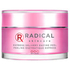 Radical Skincare Express Delivery Enzyme Peel 11296467