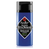 Jack Black Clean Break Oil-Free Moisturiser 11296511