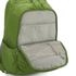 Fjallraven Raven 20L Backpack - Meadow Green: Image 6