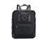 Fjallraven Kanken No.2 Backpack - Black: Image 1