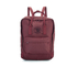 Fjallraven Re-Kanken Backpack - Ox Red: Image 1