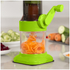 Tower T80418 Spiralator 2 in 1 Spiralizer: Image 3