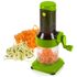 Tower T80418 Spiralator 2 in 1 Spiralizer: Image 2