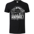 DC Comics Men's Suicide Squad Taskforce X T-Shirt - Black: Image 1