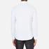 Michael Kors Men's Slim Long Sleeve Shirt - White: Image 3